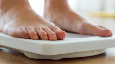 Photo of دراسة حديثة: قياس الوزن بشكل يومي قد يساعد على الوقاية من زيادة الوزن