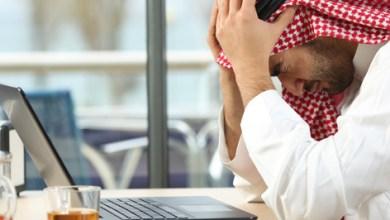 Photo of دراسة حديثة: العمل لعدد ساعات أطول يزيد من خطر الأمراض القلبية