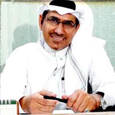 دكتور عبد الرحمن الشيخ