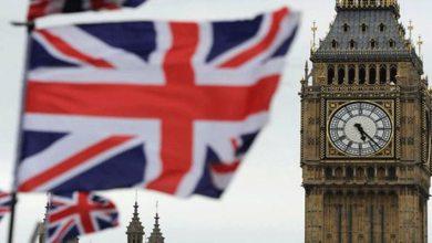 Photo of افضل التخصصات في جامعات بريطانيا