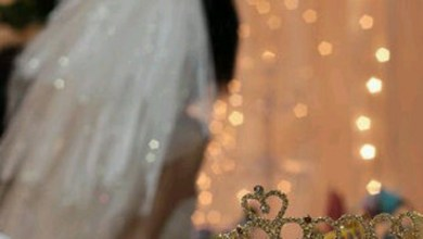 Photo of احدث توبيكات للعروس 2018