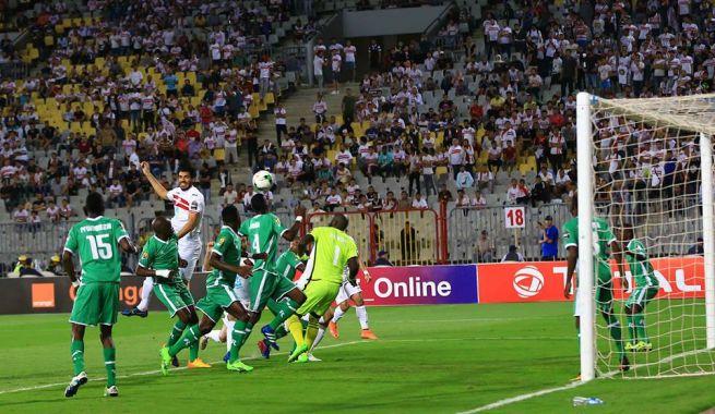 Photo of مدرب الزمالك يطلب فرصة ويؤكد قادرون على الفوز والتأهل