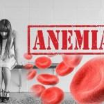 صورة أعراض فقر الدم - الأنيميا