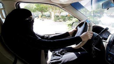Photo of أخصائية نفسية: المرأة أفضل من الرجل في قيادة السيارة