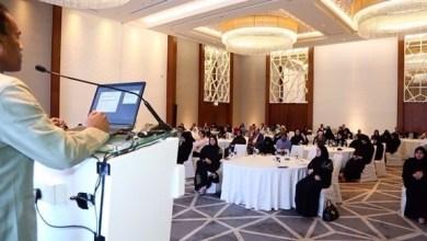 """Photo of """"الصحة الإماراتية"""" تدرج لقاح الجدري المائي في برنامج الصحة المدرسية"""