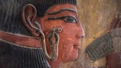 Photo of الأقصر تحتفل بمرور 200 عام على مقبرة الملك سيتي الأول