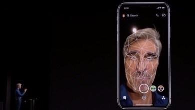 Photo of أبل تعتزم جلب ميزة Face ID إلى جميع هواتف آي فون العام المقبل