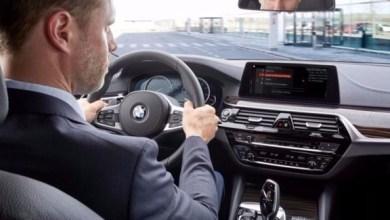 Photo of هل الخدمات الرقمية في سيارتك آمنة؟