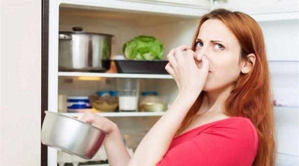 Photo of 6 وسائل للتخلص من الروائح الكريهة في المطبخ