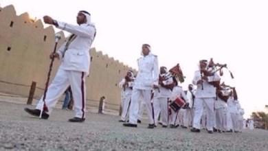 Photo of انطلاق المهرجان الرابع للحرف والصناعات التقليدية مطلع نوفمبر في العين