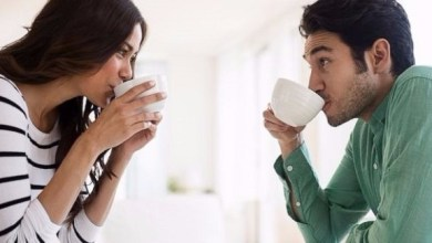 Photo of اتبع الطرق التالية لإظهار التزامك أمام شريك حياتك