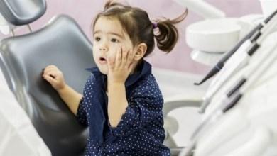 Photo of كيف تشرح لطفلك أهمية العناية بالأسنان؟