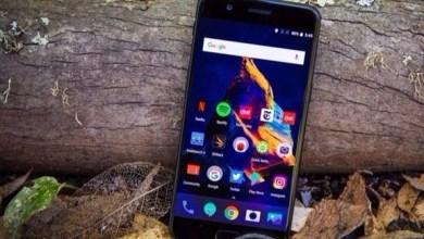 "Photo of كل ما تحتاج إلى معرفته عن هاتف ""OnePlus 5T"""
