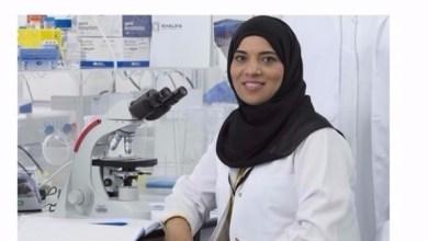 Photo of د.حبيبة الصفار: الخلايا الجذعية تساعد بخفض نسب العقم لا القضاء عليه