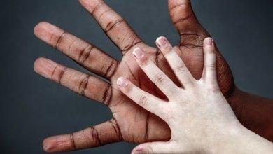 Photo of اكتشاف الجينات التي تمنح الإنسان لون البشرة!