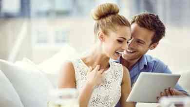 Photo of يوم الزواج أفكار بسيطة للاحتفال بذكرى الزواج