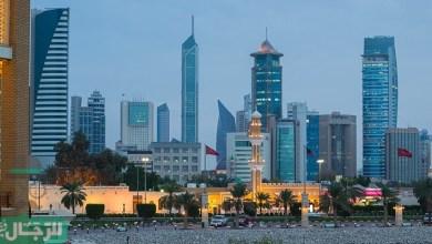 Photo of تكلفة زراعة الشعر في الكويت