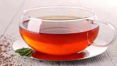 Photo of فوائد الشاي الأحمر لإنقاص الوزن