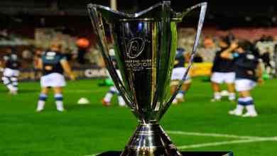 Photo of كأس الاتحاد الأوروبي
