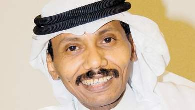 Photo of عبده خال: مشايخ ووعاظ الظلام الذين امتدحوا القرارات الخاصة بالمرأة عليهم أن يخجلوا ويستغفروا لذنبهم!