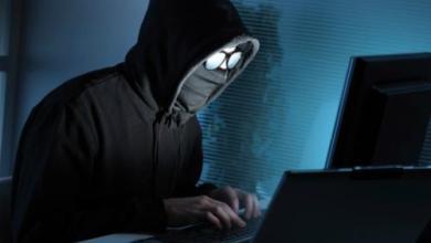 Photo of كيف تعرف أن حسابك على الفيسبوك مخترق؟