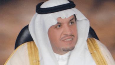 Photo of تعرف على السيرة الذاتية لمحافظ الهيئة العامة للعقار عصام المبارك