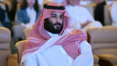 """Photo of كيف انتصر محمد بن سلمان على وزير غاضب من """"الخروج بدون مشلح""""؟"""