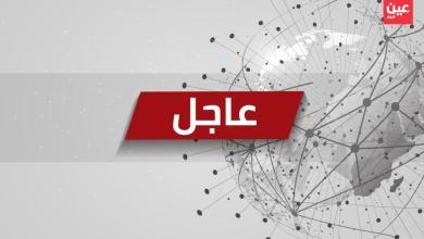 Photo of طائرات مصرية تدمر 6 عربات محملة بالذخائر قادمة من ليبيا