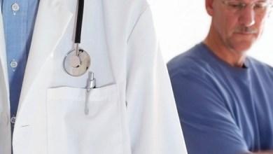 Photo of احذر هذه الاعراض قد تشير الى الاصابة بسرطان البروستاتا