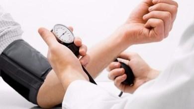 Photo of أمريكا: مراحعة معايير ضغط الدم ترفع عدد المرضى إلى 100 مليون
