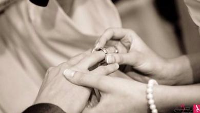 Photo of 5 طرق لتجنب الزواج من الشخص الخاطئ