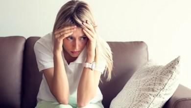 Photo of ما هى اسباب الاكتئاب عند النساء