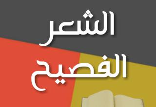 Photo of قصيدة وشامخ من الجبال الشاعر المتنبي