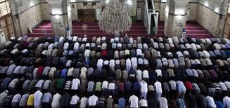Photo of شروط صلاة الجماعة