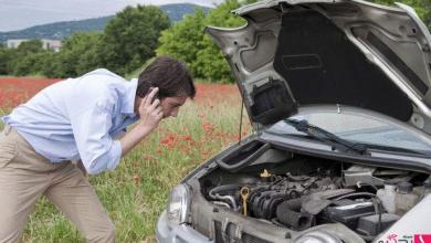 Photo of كيفية عمل صيانة لمحرك السيارة