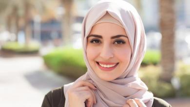 Photo of الإعجاز العلمي في فرض الحجاب