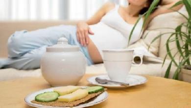 Photo of ماهي الاشياء الممنوعة للحامل في فترة الحمل