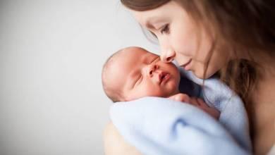 Photo of ما هو وزن الجنين الطبيعي عند الولادة؟