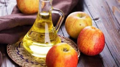Photo of فوائد خل التفاح لعلاج السحر والمس