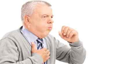 Photo of أعراض السعال