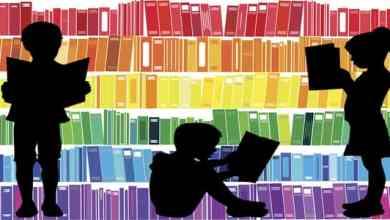 Photo of أهمية المطالعة للفرد والمجتمع