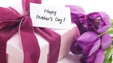 Photo of رسائل للام , صور عيد الام , مسجات عيد الام جديدة
