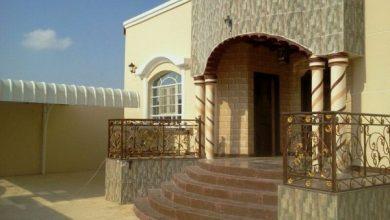 Photo of تفسير حلم بناء بيت جديد في النوم
