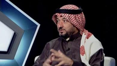 Photo of إعلامي كويتي: تركي آل الشيخ سيخلص الكويت من عقوق أبنائها