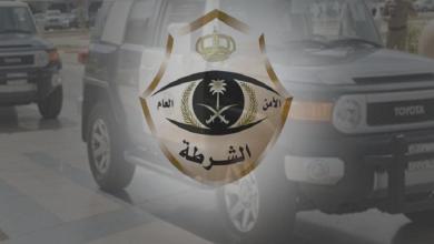 Photo of طعن شاب بمضاربة جماعية.. وشرطة الجوف توقف المتورطين