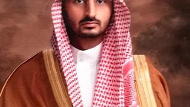 Photo of نائب أمير مكة يقدم تعازيه لذوي مرافقي الأمير منصور بن مقرن