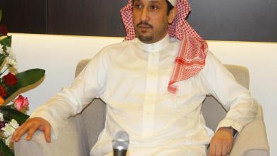 Photo of 24 ساعة تحدد مستقبل استمرار فهد بن خالد في الأهلي