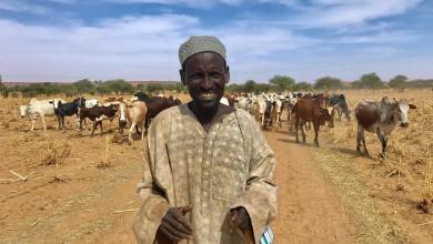 """Photo of من رعي الماشية الى """"الدعشنة"""".. لماذا تحول بدو النيجر للتطرف"""