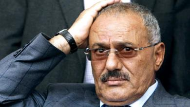 """Photo of سكرتير المخلوع يكشف سرا خطيرا عن تشكيل """"حكومة الانقلاب"""""""