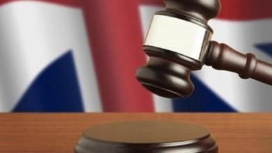 Photo of قاضية بريطانية تمنع طفلة من السفر لمصر.. ما السبب؟